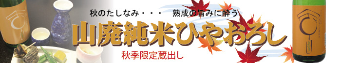 新ひやおろしバナー.jpg